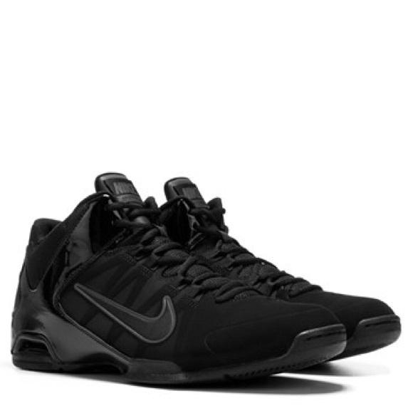 Nike Shoes | Nike Air Visi Pro 4 Triple